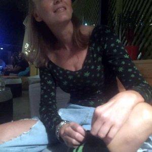 Janette_ack aus Malsch