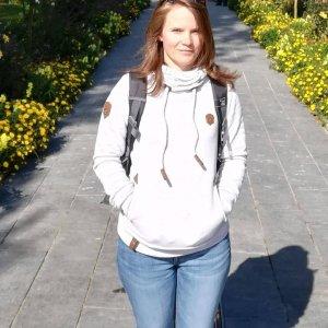KatiRosa aus Köln