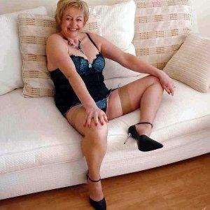 Katrinamm (53)