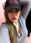 Maren_ue (27)