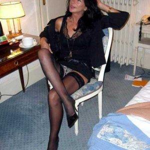 Katamea (45)