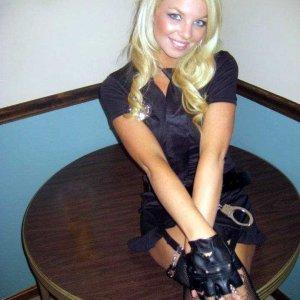 Linaehr (26)