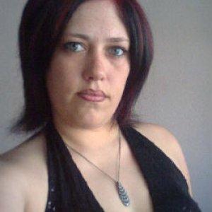 Anne-Carin30