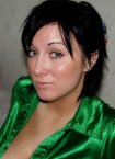 Sylka (38)