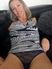 Profilbild von Veronikaei