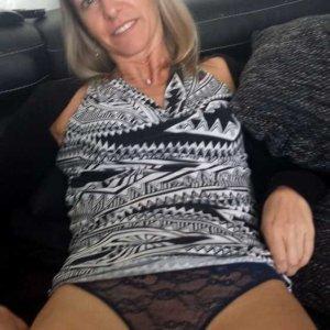 Veronikaei - Outdoorsex