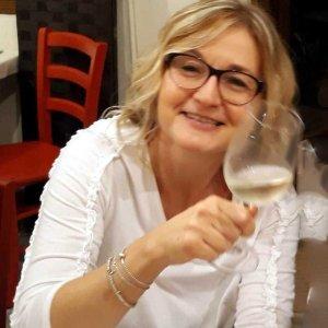 Silkepcha, 53