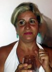 Ra_Erina (53)