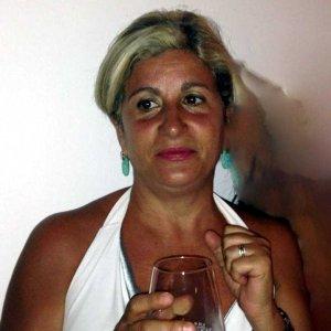 Ra_Erina, 53