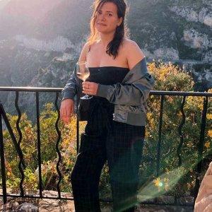 Profilbild von Oleara