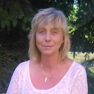 MandyLe aus Kassel