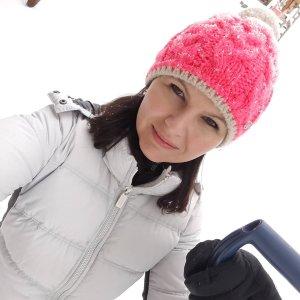Erika.Sch (37)