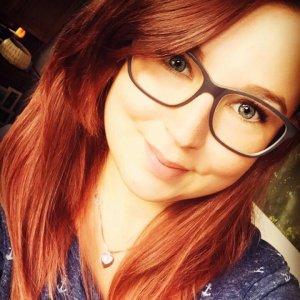 Lusienne (26)
