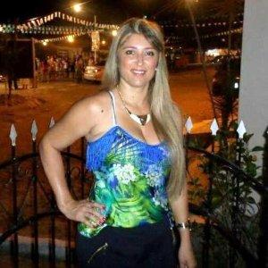Gabienne (30)
