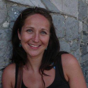 die-Luisa (25)