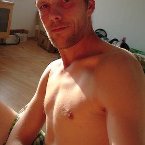MarcoWeder35 (36)