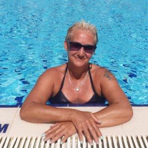 Profilbild von 2020_comtesse