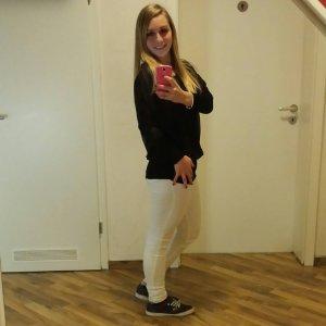 SingleNala aus Nidderau