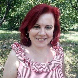 Rosilke (35)