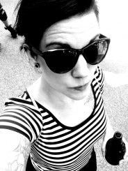 Hausfrauensexkontakt Bella_Papillon (38)