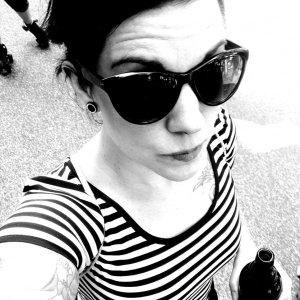 Bella_Papillon aus Neuenbrook