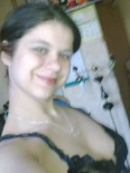 Anja-Katharina12249