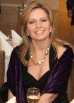 Karina-Anna2 (40) Billwerder