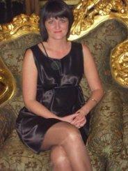 Annette-Maria84419