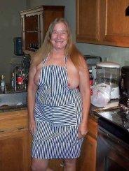 Paulina_Stie (50)