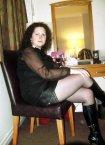 Anastassya (34)