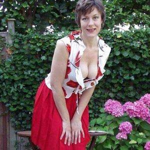 Profilbild von Bonitastein