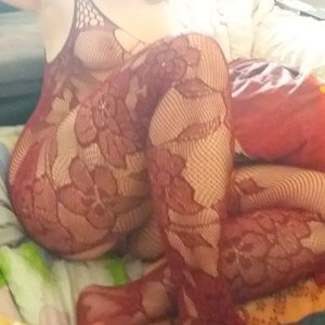 Profilbild von BlondeMelinaSlut