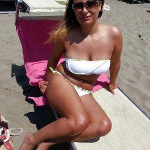 Tinanie