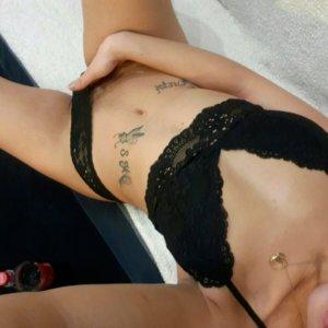 Amateur BDSM Kontakt Spirit_and_Sun
