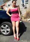 Sabinaeis (29)