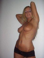 schamlose (39)