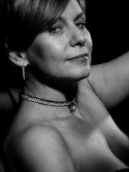 Svala_Soley (51)