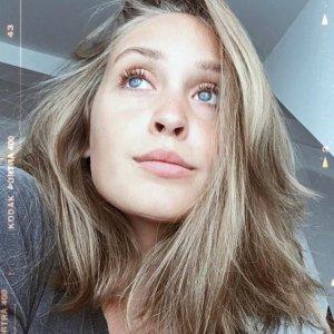 Profilbild von Blumenmaedl