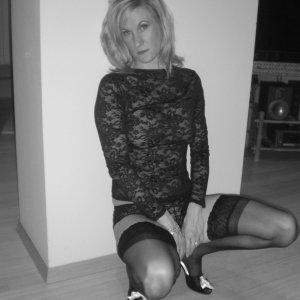 GypsyAyria (38)
