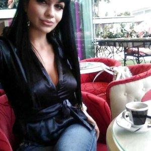 Profilbild von Katrinhe