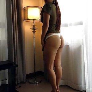 Private Sextreffen mit Li-Mai.Sch verabreden