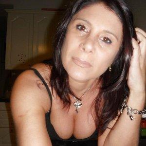 FrauFiesi (43)