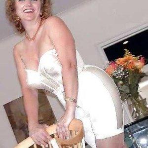 Reflora (42)