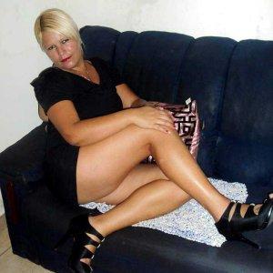 Profilbild von Lilliana.M