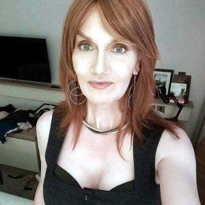 Ulrike_Sche will Sex jetzt