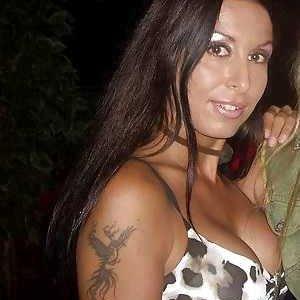 Damiafe (37)