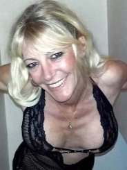 Wiebke_Dr will jetzt Sex und ist (52) Jahre alt