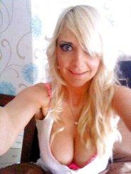 Loraler will jetzt Sex und ist (35) Jahre alt
