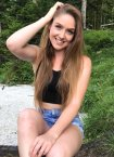 Gianninia (23) Nieheim