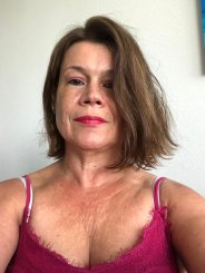 Ma_cheri (55)